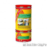 1-2kg-sikadur-31-cf-normal-gb-retail-by-3131cfno2-ca6