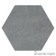 Concrex-Grey (1)