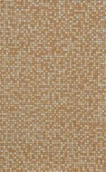 cubo_brown-zidna-25x40