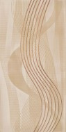 gemma-beige-decor--20x40-c_1217195