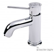 grohe-bauclassic-23161000-23162000-zagolovok2