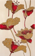 native_poppy_dekor_25x40_10185
