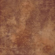 nubia_30x30_brown_94921
