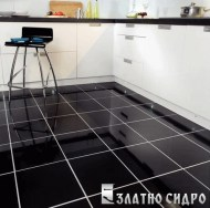 super-black-polished-porcelain-80cm-x-80cm-floor-tile-p18-33_image